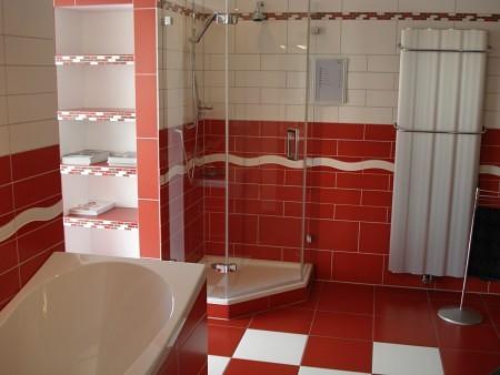 Keramik bantli roger keramische wand und bodenbel ge for Badezimmer keramik hersteller