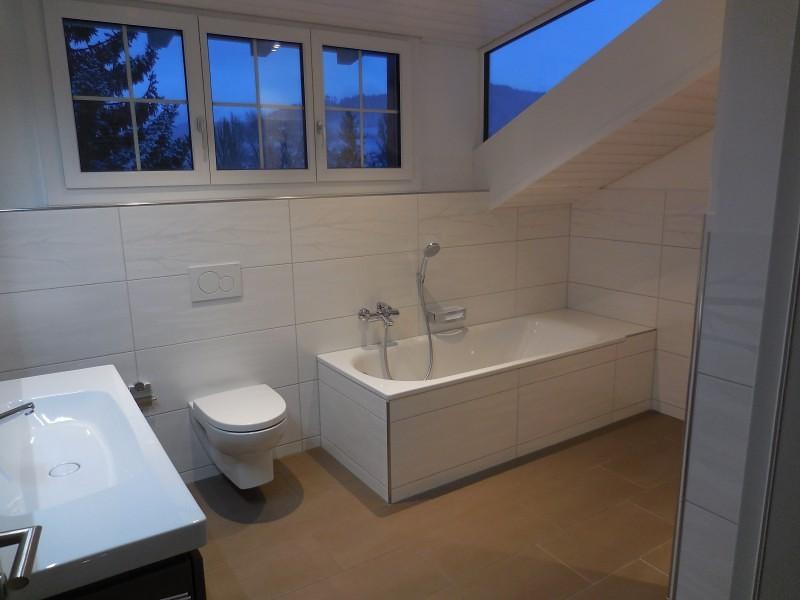 referenzen bantli roger keramische wand und bodenbel ge. Black Bedroom Furniture Sets. Home Design Ideas