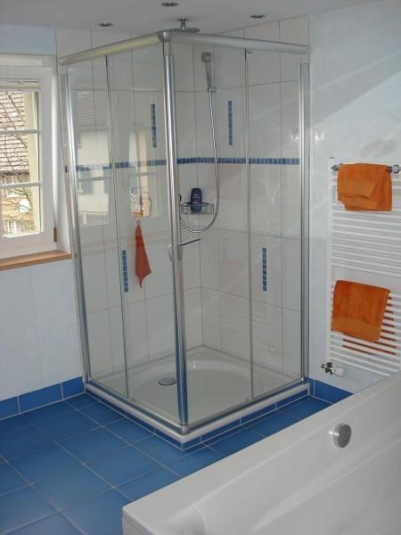 Naturstein Im Badezimmer Pflege : Naturstein Badezimmer Pflege  Badezimmer Küche Treppenbeläge
